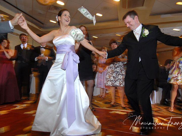 Tmx 1534791238 0ea289fcdc24f563 1534791236 849339a1bb307b3c 1534791220786 60 Greek Wedding Phoenix, MD wedding photography
