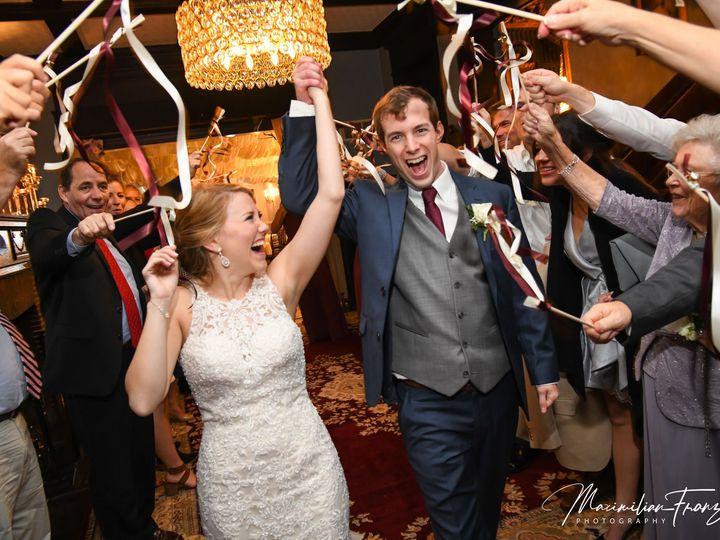 Tmx 1534791239 9541c199bbffbb2b 1534791237 860ccb59b87c50e9 1534791220786 62 Mansion At Valley Phoenix, MD wedding photography
