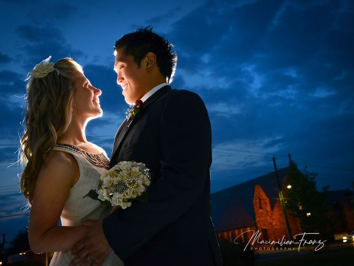 Tmx 1534791242 2c1556d4129f3e68 1534791239 83354e7823533e04 1534791220788 66 Saint Ursulas Wed Phoenix, MD wedding photography