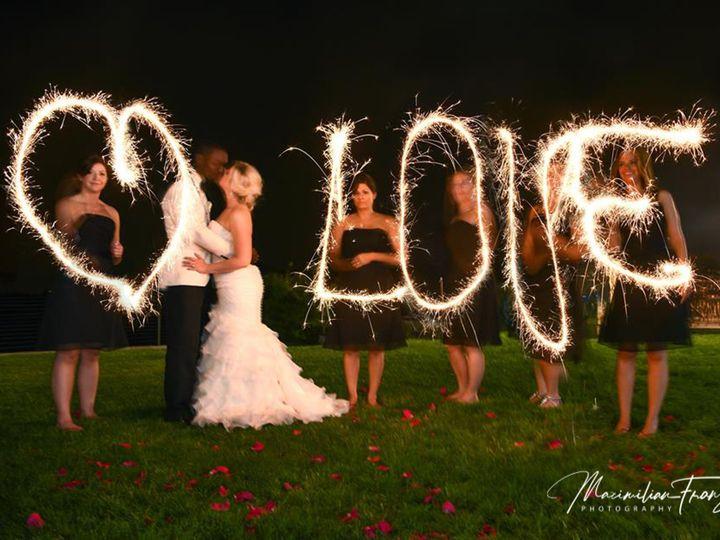 Tmx 1534791242 7062d078cc45f106 1534791239 1eafb34919155a85 1534791220788 67 Sparkler Wedding Phoenix, MD wedding photography