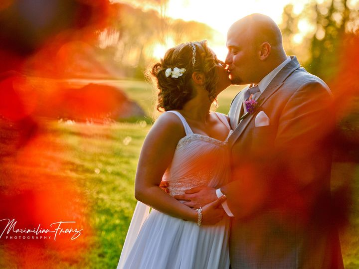 Tmx 1534791243 254c3efa24103dcd 1534791240 86c8f4029faa8715 1534791220789 69 Spring Hill Manor Phoenix, MD wedding photography