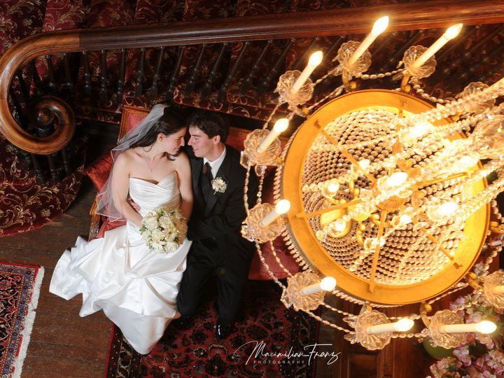 Tmx 1534791247 227de913534b2957 1534791245 00a72c45356f946a 1534791220790 73 Valley Mansion Phoenix, MD wedding photography
