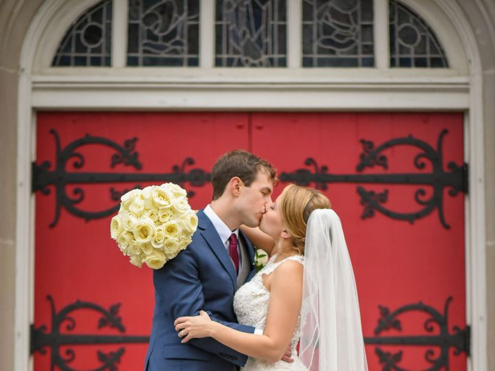 Tmx 1534791247 500174d4a28856a3 1534791245 05543f08a6b7e66c 1534791220789 72 Towson Presbyteri Phoenix, MD wedding photography