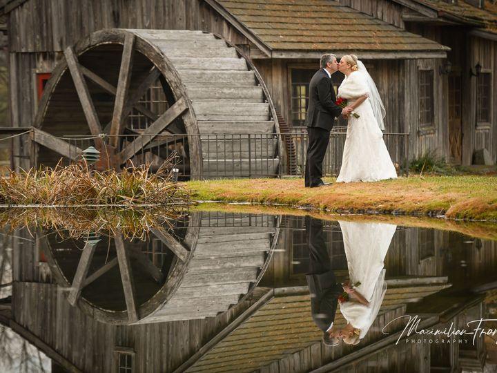 Tmx 1534791247 5f1ece608521e044 1534791244 5bf2b05044cd33f1 1534791220789 71 The Stone Barn We Phoenix, MD wedding photography