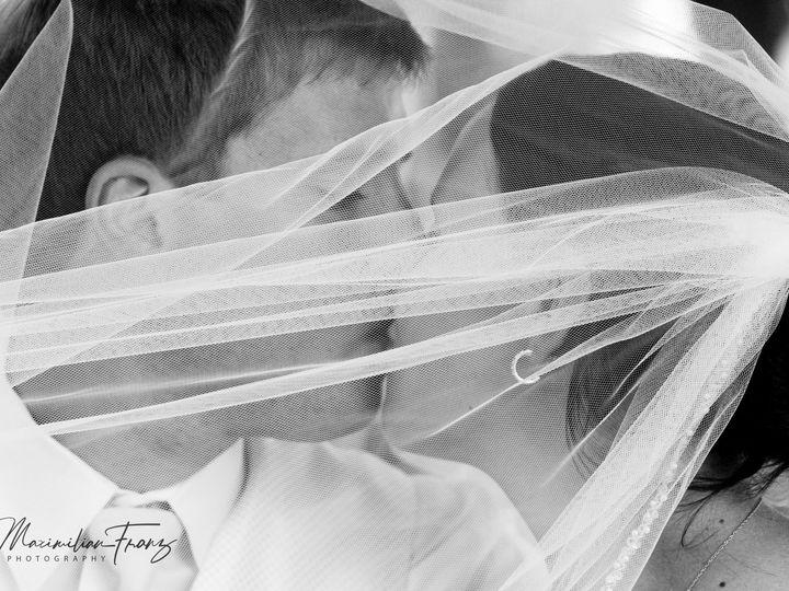Tmx 1534791248 Df7d62b3acc1c2b0 1534791245 5ddd2be60d232a19 1534791220790 74 Veil Kiss Phoenix, MD wedding photography
