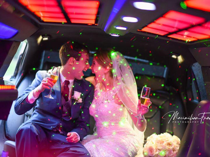 Tmx 1534791249 6fe1daec5f65ac08 1534791246 0f54f2caa5f99a33 1534791220791 77 Wedding Limo Phoenix, MD wedding photography