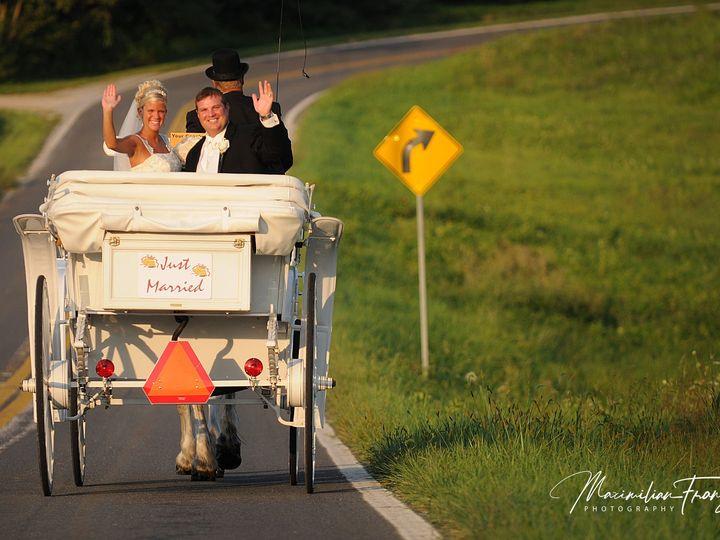 Tmx 1534791249 C1138c97af9c568c 1534791246 761d0e7a0898efe8 1534791220790 76 Wedding Chariot Phoenix, MD wedding photography