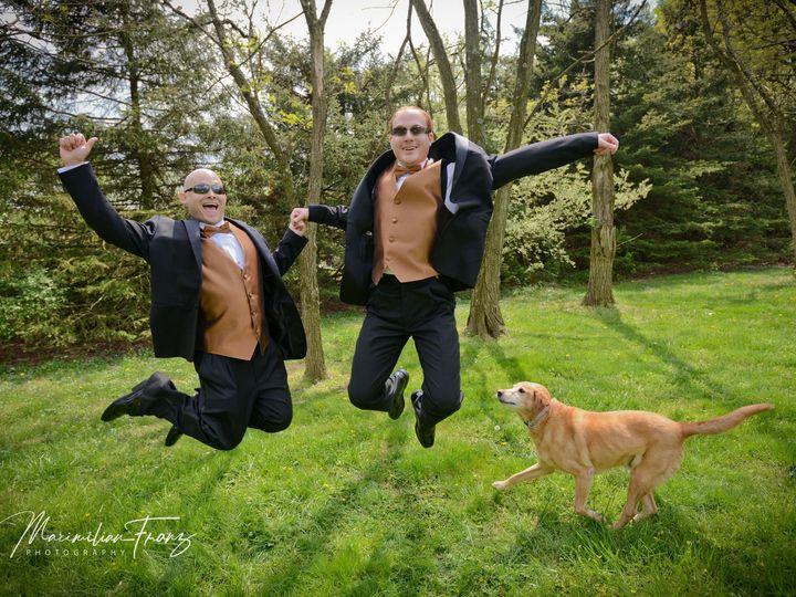 Tmx 1534791871 B940b8411fc1c1d9 1534791869 C3c8a795999a36aa 1534791867589 1 Gay Wedding Phoenix, MD wedding photography