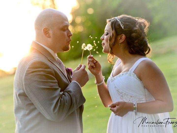 Tmx 1534791871 Dab23037db7c2e94 1534791869 3c675b70dec25f83 1534791867590 2 Spring Hill Manor  Phoenix, MD wedding photography