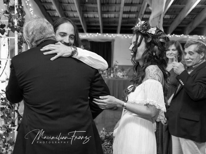 Tmx 1536094597 376acc3258c7d385 1536094595 A3a5ab760694b2a9 1536094588585 3 Maximilian Franz 6 Phoenix, MD wedding photography