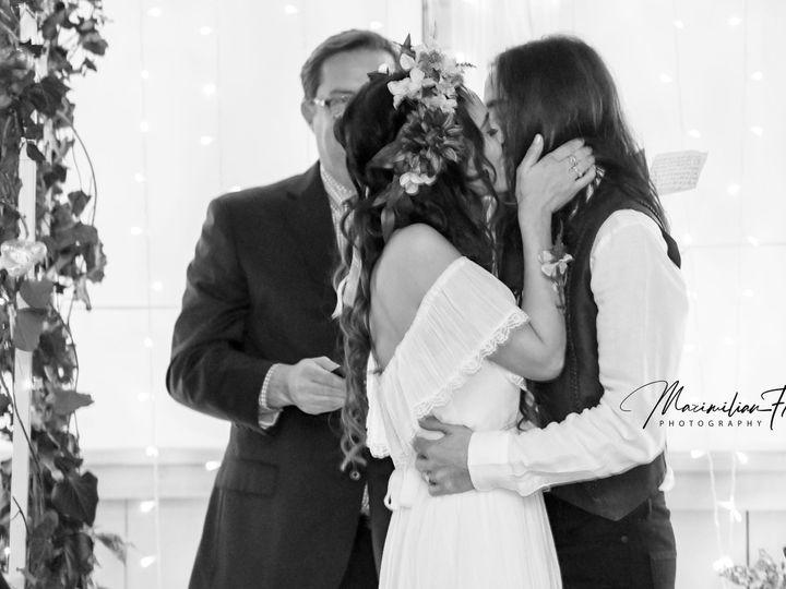 Tmx 1536094599 061fa2dd6fd3e907 1536094595 F80db2cfd1057b17 1536094588585 4 Maximilian Franz 6 Phoenix, MD wedding photography