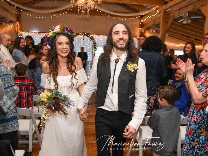 Tmx 1536094599 653c98b3b4a608be 1536094595 9ac6b5750d0ddab8 1536094588586 5 Maximilian Franz 6 Phoenix, MD wedding photography