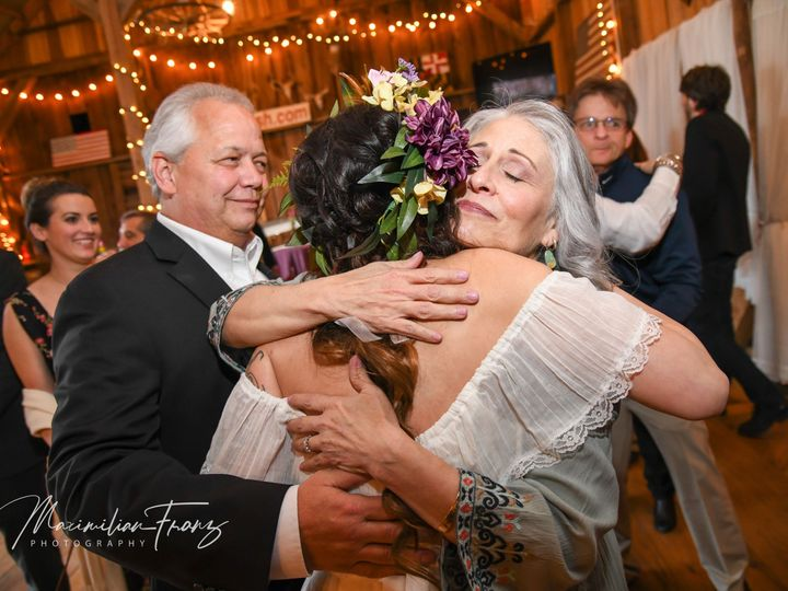 Tmx 1536094600 5578c776bf2036b9 1536094596 90562e2de5122622 1536094588586 6 Maximilian Franz 6 Phoenix, MD wedding photography