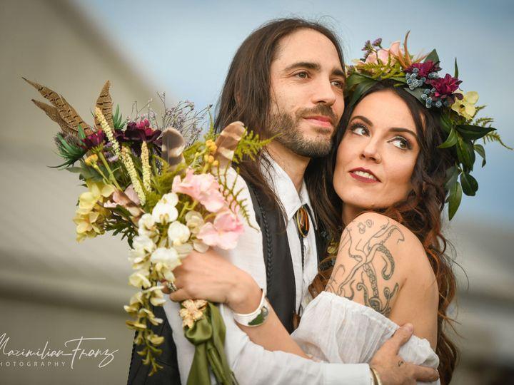 Tmx 1536094601 99134b7dbd3049c6 1536094597 A7f33e7a1ccafcbd 1536094588587 8 Maximilian Franz 6 Phoenix, MD wedding photography