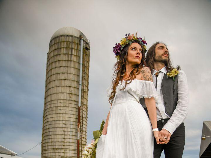 Tmx 1536094601 Ef904e64a89f8268 1536094597 Dd07353e5d5b76a9 1536094588587 9 Maximilian Franz 6 Phoenix, MD wedding photography