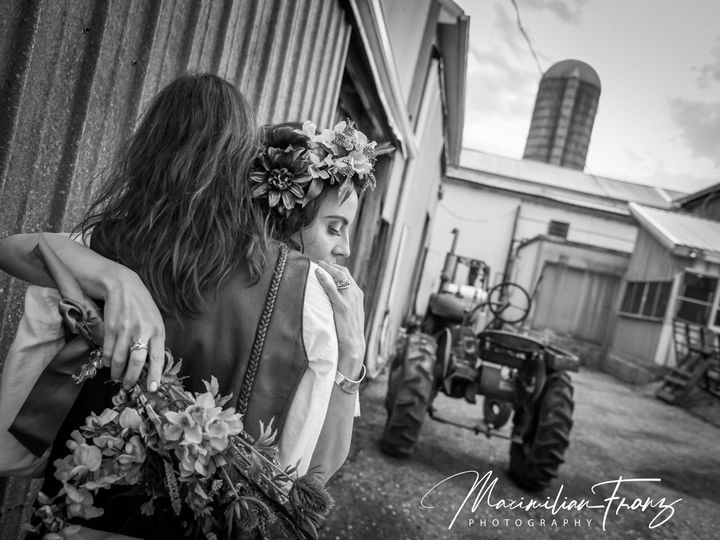 Tmx 1536094606 De2193ecf7b37f1f 1536094604 A235dd7388a00186 1536094588588 11 Maximilian Franz  Phoenix, MD wedding photography