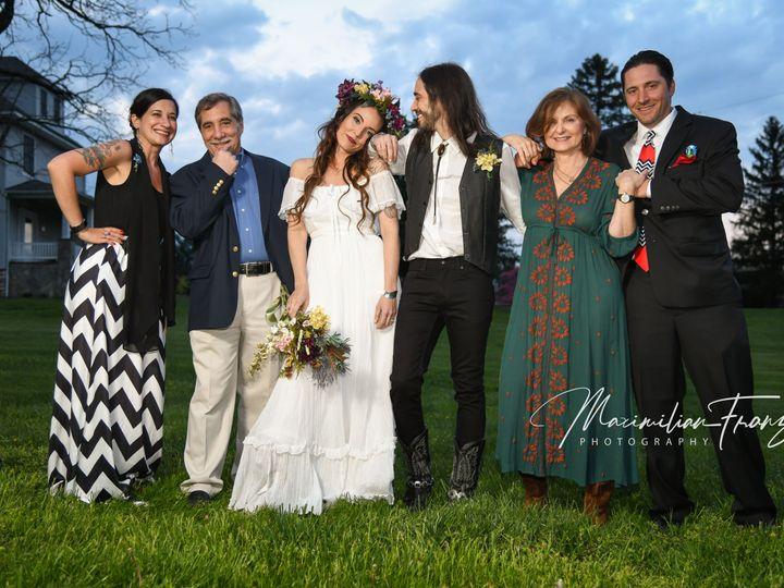 Tmx 1536094607 4124e67d9bffb743 1536094604 5b08c211904fa3eb 1536094588589 12 Maximilian Franz  Phoenix, MD wedding photography
