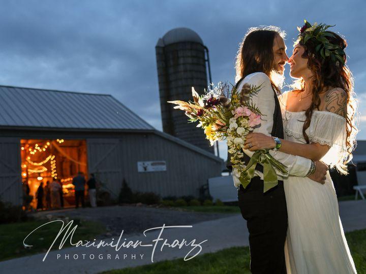 Tmx 1536094607 49cb3d047205463a 1536094604 A6b47508c1731f94 1536094588589 13 Maximilian Franz  Phoenix, MD wedding photography