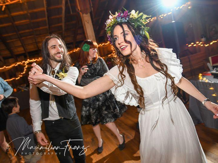 Tmx 1536094609 F2e69057cb224168 1536094605 Ab0e98bd7fbaa1e5 1536094588590 15 Maximilian Franz  Phoenix, MD wedding photography