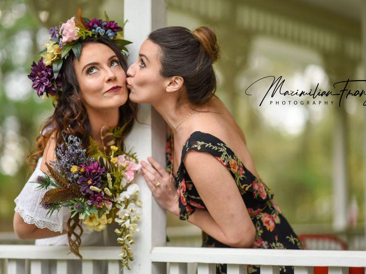 Tmx 1536094616 95fdfd15c01fac93 1536094612 C98862b7e9e48ecd 1536094588593 21 Maximilian Franz  Phoenix, MD wedding photography