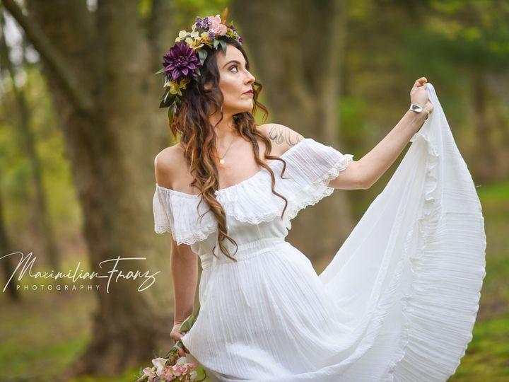 Tmx 1536094618 99ee8d7ee540f2bc 1536094613 671e7bcc8f024032 1536094588593 23 Maximilian Franz  Phoenix, MD wedding photography