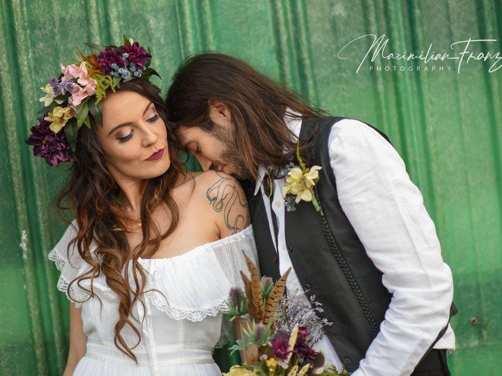 Tmx 1536094620 A4563270907cede8 1536094616 Ba162ecb0e6c5e55 1536094588595 29 Maximilian Franz  Phoenix, MD wedding photography