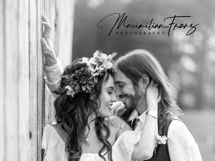 Tmx 1536094620 C60c58987be0e00e 1536094616 E8511cb4859a8b7f 1536094588595 27 Maximilian Franz  Phoenix, MD wedding photography
