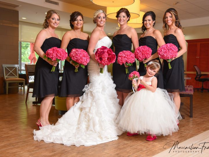 Tmx 1536096522 C9a5b0c346138ab4 1536096520 C20f85a0ce67b49d 1536096517303 10 Maximilian Franz  Phoenix, MD wedding photography