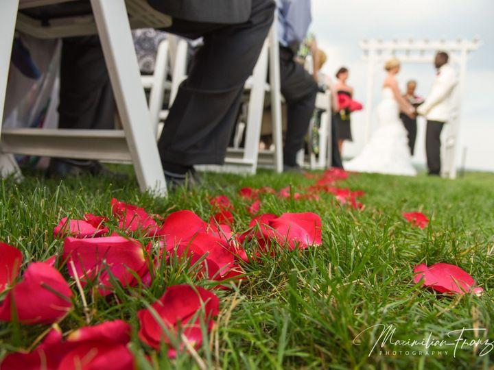 Tmx 1536096524 1eb066f7623c966a 1536096523 13e960ac56714b95 1536096517305 15 Maximilian Franz  Phoenix, MD wedding photography