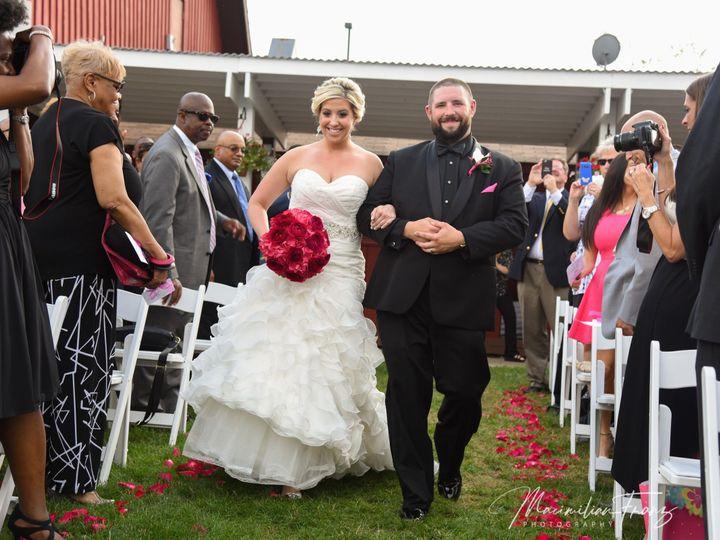 Tmx 1536096524 41110f0edcbc5cf7 1536096522 C109555c9fecb6ea 1536096517304 13 Maximilian Franz  Phoenix, MD wedding photography