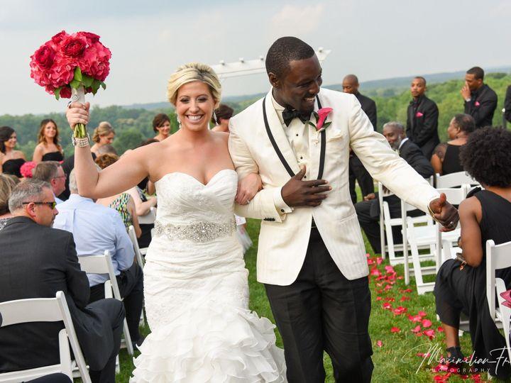 Tmx 1536096525 Fdd91aa531e102ba 1536096523 15fbd0d6794663cf 1536096517306 17 Maximilian Franz  Phoenix, MD wedding photography