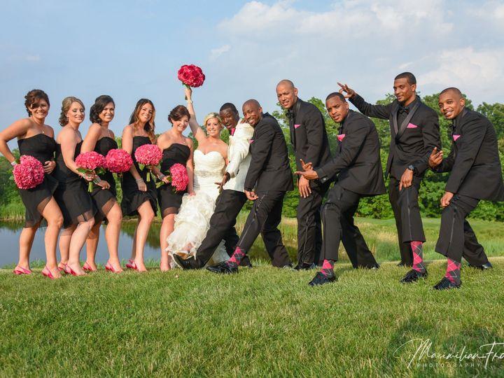 Tmx 1536096526 A81c4b2296a12be4 1536096524 C67944cd3d28c304 1536096517306 18 Maximilian Franz  Phoenix, MD wedding photography