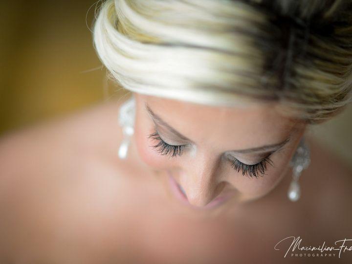 Tmx 1536096531 2ad50d36a5913166 1536096529 Ea71a92fa4436591 1536096517312 34 Maximilian Franz  Phoenix, MD wedding photography