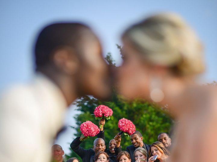 Tmx 1536096533 9961aaacb6acdcd4 1536096530 E31aa29809b1156b 1536096517314 37 Maximilian Franz  Phoenix, MD wedding photography