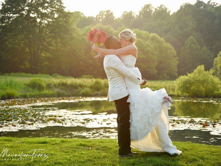 Tmx 1536096826 Fb6ca2fe53ba0c1d 1536096823 56670e3f3bfb8895 1536096822946 1 Mountain Branch We Phoenix, MD wedding photography
