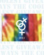 30x60 Embroidered Terry Velour tie dye beach towels,11.5 lbs per dz 15000 Stitch Count Embroidery...
