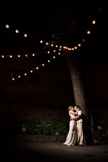 saving dawn photography reeves wedding 242 51 536852 1560113106