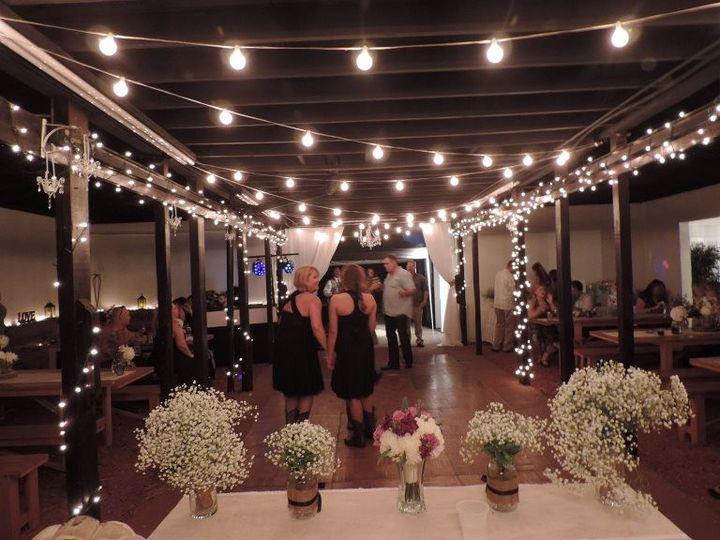 Tmx 1420377630918 Photo 3 Tampa wedding rental