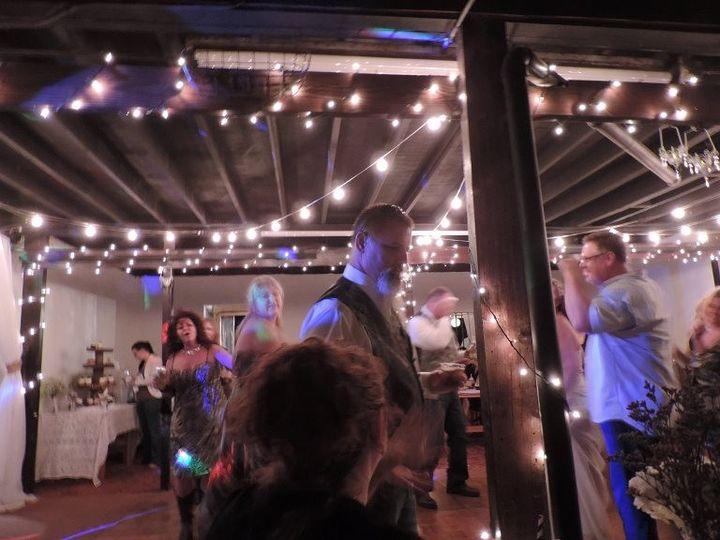 Tmx 1420377815947 Photo 489 Tampa wedding rental