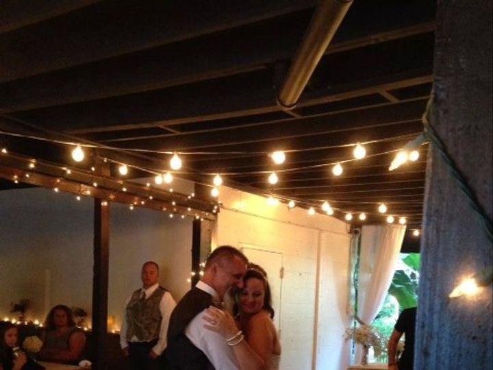 Tmx 1420377937140 7 Tampa wedding rental