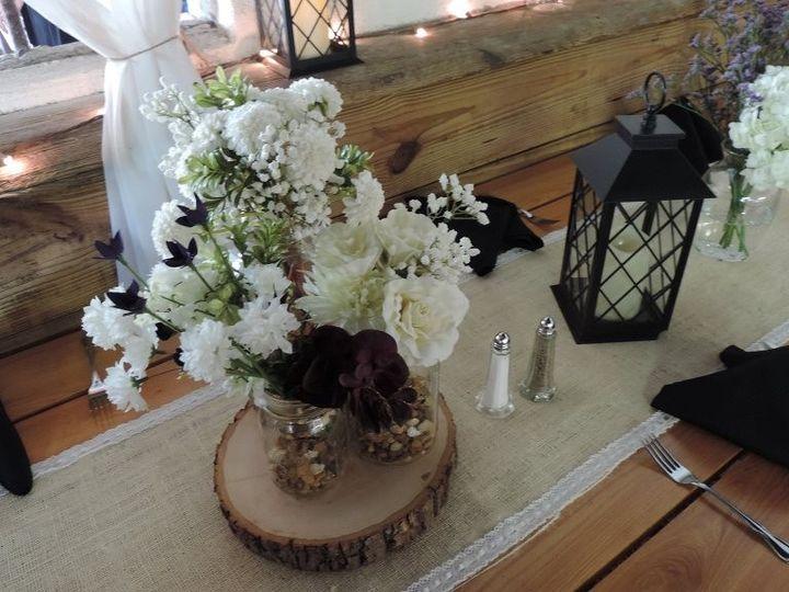 Tmx 1420378627105 Photo 5 Tampa wedding rental