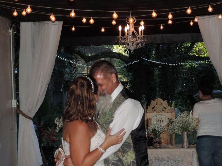 Tmx 1420378739885 123 Tampa wedding rental