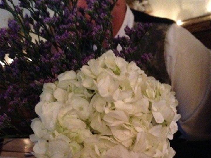 Tmx 1420379543418 Img3098 Tampa wedding rental