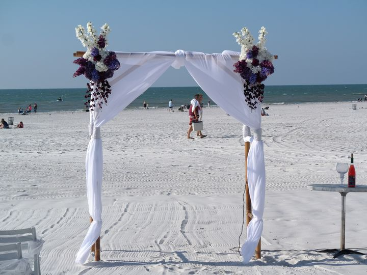 Tmx 1420379619465 Sam09531 Tampa wedding rental