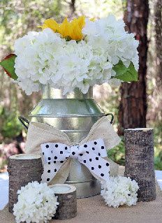Tmx 1420379881121 Wedd Wire 2 Tampa wedding rental