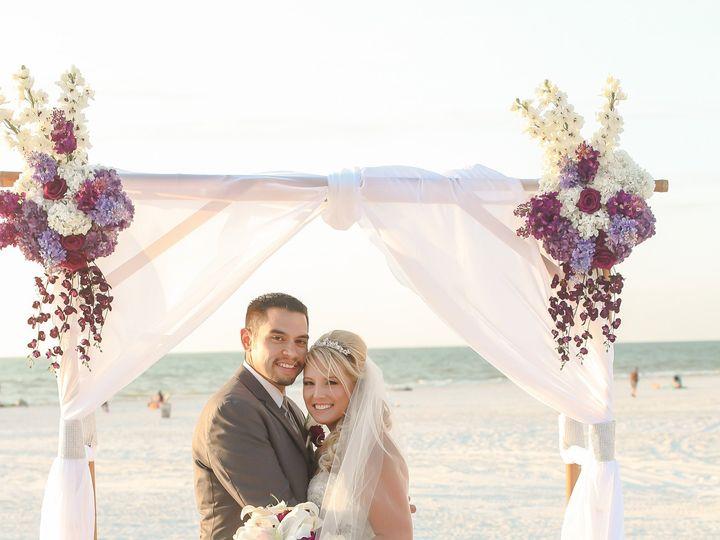 Tmx 1420382398375 Jess1 1 Tampa wedding rental
