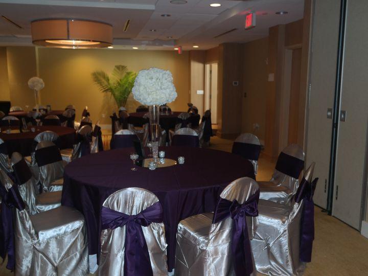 Tmx 1420382685608 Js Wedd3 Tampa wedding rental