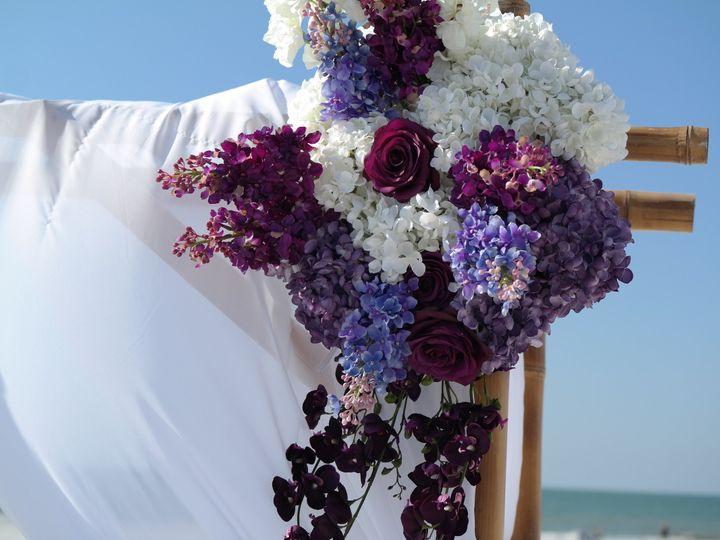 Tmx 1420383297663 Jess4 Tampa wedding rental