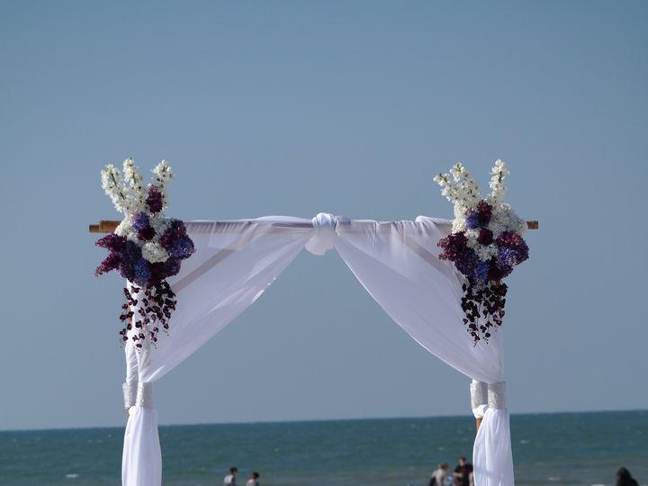 Tmx 1420383685442 Jess5 Tampa wedding rental