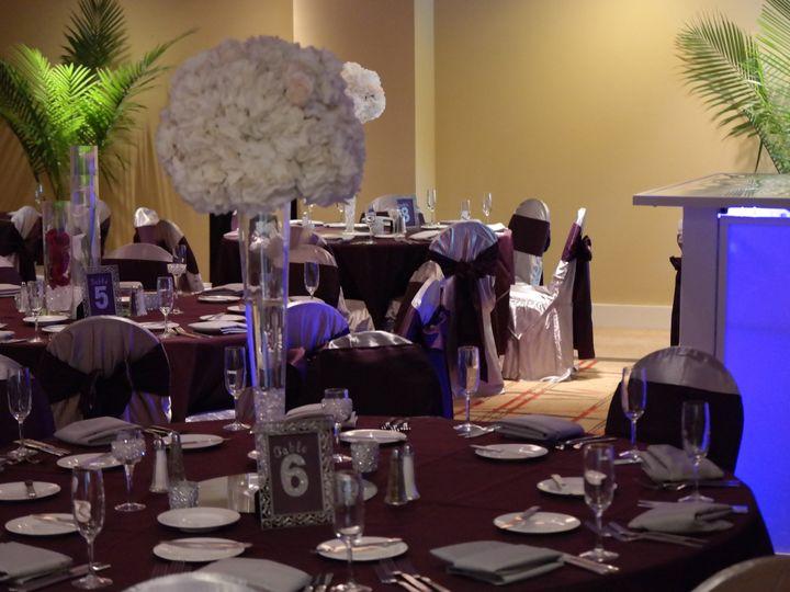 Tmx 1420383749878 Jess6 Tampa wedding rental